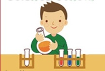 Science / With ideas for creative science projects and more, this board will prompt you to make your homeschool science studies hands-on and fun. For additional resources, please visit our store at https://heartsathomestore.com. / by Hearts at Home Curriculum