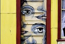 Door for Decore