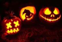 This is Halloween 2013