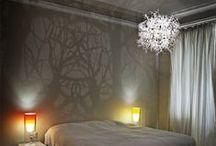 Shadow Hotel / BHSAD project