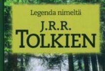 Sy- toiveet ( kirjat, pelit, lehdet yms) / Huom! Kaikki kirjat mielellään suomenkielisinä, ei tarvitse olla uusia kunhan ovat hyväkuntoisia. Esimerkiksi divareista/kirppareilta löydetyt käy hyvin :) Pelitkin voi olla käytettyjä, kunhan kaikki osat ja peliohjeet on tallella.