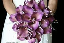 Flowers / Some Beautiful Flower ideas from around the net!!