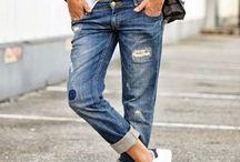 Mein Style