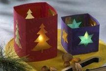 Karácsonyi ajándék - Christmas gifts