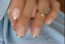 *Nailsss*