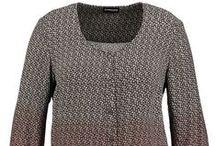 Grote maten blouses / Grote maten blouses online kopen