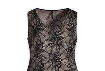 Grote maten jurken / Grote maten jurken online kopen