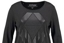 Grote maten shirts / Grote maten shirts online kopen