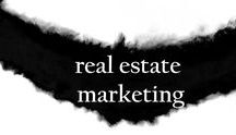 Real Estate Marketing Tips / Real estate marketing ideas, how to sell home faster, use art to stage a home, creative real estate sales, realtor tips