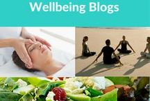 Health & Holistic Wellbeing Blogs / FOLLOW RULES: Health & holistic well-being blogs only. IMPORTANT 1/ Make sure you share a min 2 pins from this board for every pin you share to this board  2/ Ensure all posts are highly informative blogs not landing or sales pages  3/You can add other health bloggers but ensure they are sharers & contributors.  4/ Please do not re-post the same post regularly on this board. (Spam)  Those who don't follow reasonable board etiquette will be removed