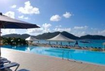 STAAY / St. Maarten offers a variety of accommodations for travelers with all tastes and budgets!