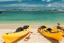 PLAAY / There's ALWAYS something fun to do in St. Maarten!