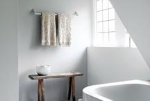 HOME +bath