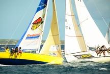 33rd Annual St. Maarten Heineken Regatta