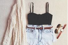 wear // / everyday wearables.