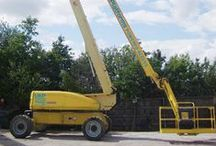 Boom Lifts / HSS Hire have a range of boom lifts available via their website. Our boom lifts include, Telescopic Boom Lift, Compact Boom Lift, Spider Boom Lift and Triple Mast Boom Lifts.   #hss #hsshire #toolhire #equipmenthire #boomlift #boomlifts #power #poweredaccess #industrial #industrialaccess #boomlifthire #lifthire