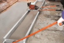 Concreting / Our range of concrete related equipment for that concreting task available to hire from HSS.  #hss #hsshire #toolhire #equipmenthire #conreting