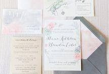 WEDDING DETAILS - SOFT
