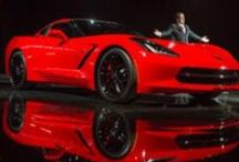 Autos modernos | Llantas y Tires