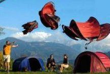 Outdoor/Camping Products / by Santa Margarita KOA