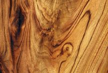 Holz / by P