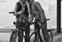 Lifestle - Women's Cycling