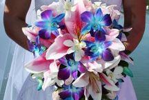 Weddinspired / Wedding ideas / by Molly Whittaker
