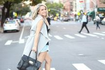 Bethany Kate {My Style} / My style