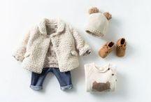 Style children