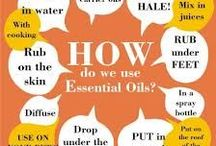 Everything You Need To Know About Ovvio Essential Oils / How to use Ovvio essential oils.  Remedies, home made recipes, candle making, diffusion, topical use, safety guidelines and history.  Everything you need to know can be found on this board.  www.ovviooils.com