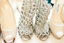 {Shoe Obsession} / Fabulous shoes