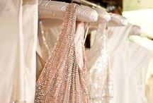 {Dressed Up} / Formal Dress Inspiration