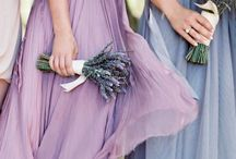 {Pinspiration} / Pretty images from Pinterest