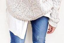 {Details} / Style Details