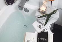 ❤️ Bath and Relax ❤️