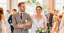 ALBERTO AXU   Bruidsparen / Bruidsparen - Newly weds: dressed by ALBERTO AXU Couture  https://www.instagram.com/albertoaxu  Op maat gemaakte trouwjurken en trouwpakken van ALBERTO AXU Couture. Visit --> www.albertoaxu.com