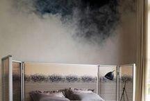 HOME: bedroom / #bedroom #decorations