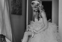 Weddings!! / by Payton Berry