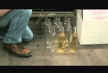 Home Winemaking Techniques