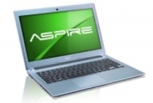 Laptop & Notebook / it's all about our product laptop