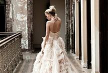 All bridal...