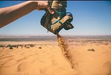 Photography / awesome photography inspiration