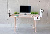 Industrial Design / creative product/industrial design