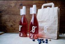 Packaging / packaging design inspiration