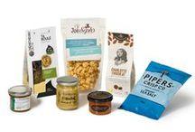 Pique nique gourmand !  / Retrouvez le contenu de La Bonne Box de Juin   http://www.labonnebox.com/