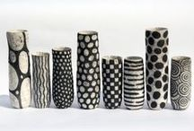 Vessels and Vases / by Alice Shepherd