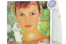Acne Treatment Machines / Acne lotions and medications no longer working? Try a high-tech approach to clearing up those acne breakouts, all at a fraction of the cost of professional treatment!