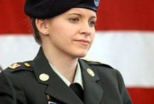 Tara / Private First-Class in the movie VIRTUOUS One word character description: Resilient Connect and keep up on our Facebook page.