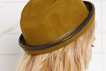 Ophelie Hats Retailers