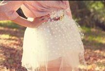 Fashion: Skirts